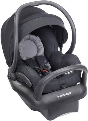 Maxi-Cosi R) Mico Max 30 Infant Car Seat