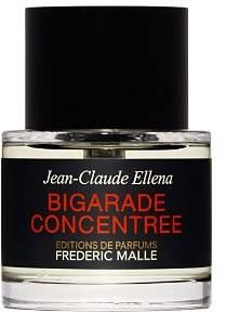 Frédéric Malle Bigarade Concentrée Eau de Parfum 1.7 oz.