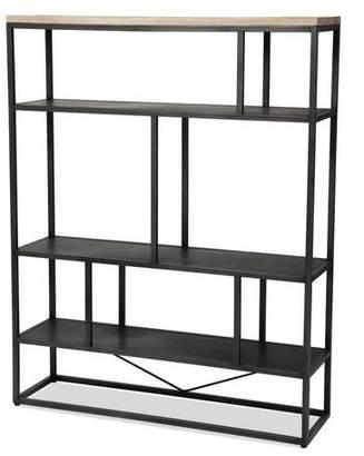 Apt2B Bandit High Bookcase
