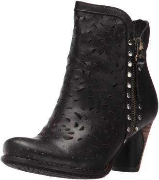 Spring Step L'Artiste by L'Artiste by Women's Emese Ankle Bootie