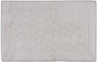 Frette Bath Mat (54cm x 87cm)