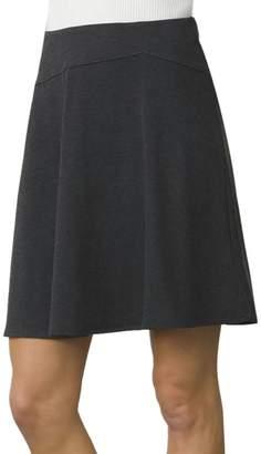 Prana Camey Skirt - Women's