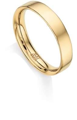 Fiji Band Ring