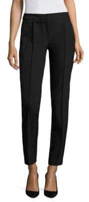 Lafayette 148 New York Acclaimed Stretch Orchard Pant