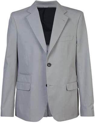 Stella McCartney Bobby blazer
