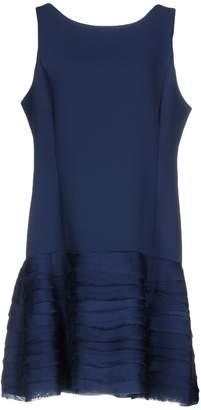 List Short dresses - Item 34807365