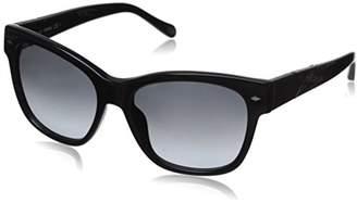 Fossil Fos2040s Wayfarer Sunglasses