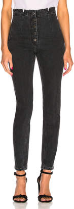 Rachel Comey Dock Pant