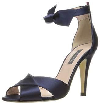 Sarah Jessica Parker Women's Buckingham Dress Sandal