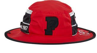 Polo Ralph Lauren Stadium Booney Hat