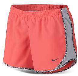 Nike Girls' Dry Tempo Shorts - Big Kid