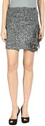Ann Sofie Back ANN-SOFIE BACK Knee length skirts