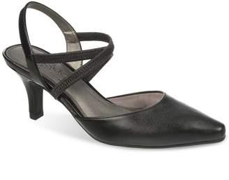 LifeStride Kalea Women's Dress Heels