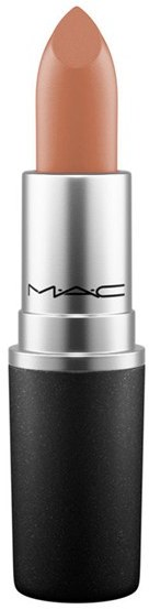 M·A·C MAC Nude Lipstick - Antique Velvet (M)