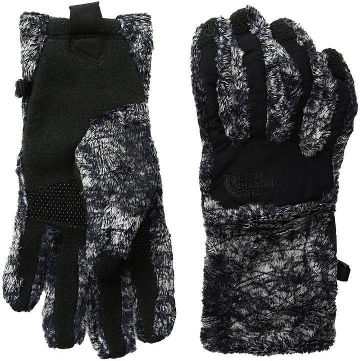 <br /> <b>Notice</b>:  Undefined variable: queryStry in <b>/home/podafspr/public_html/mallchick.com/shop/accessories/gloves.php</b> on line <b>404</b><br />