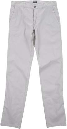 Brooksfield Casual pants - Item 36798546CM