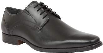 Mens Formal Shoes Shopstyle Uk