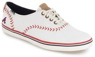 Keds ® 'Champion - MLB Pennant' Sneaker $59.95 thestylecure.com