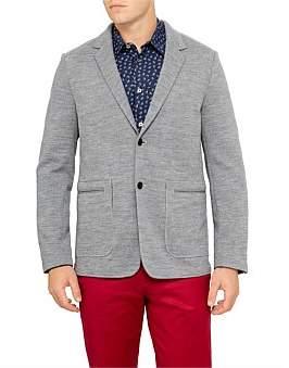 Paul Smith Gents 2Btn Casual Jacket