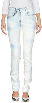 Relish Denim pants - Item 42642607SW
