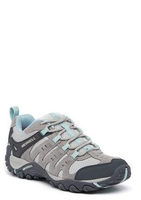 Merrell Accentor Low Hiking Sneaker