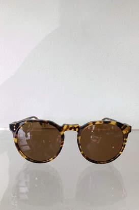 Raen Remmy Polarized Sunglasses