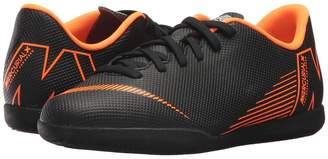 Nike VaporX 12 Club GS IC Kids Shoes