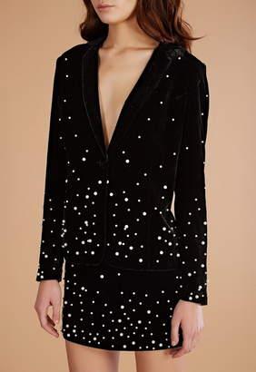 Donna Mizani Stardust Skirt