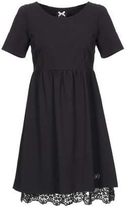 Fixdesign ATELIER Short dress