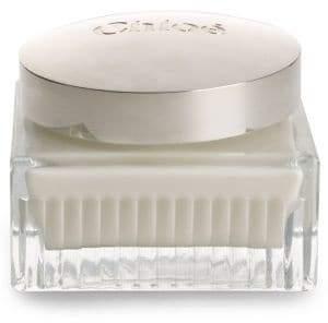 Chloé Body Cream/5 oz.