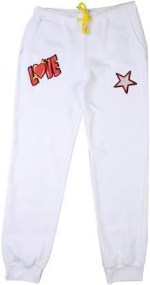 Shiki Casual pants - Item 13117934HK