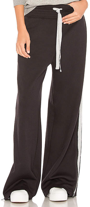 Shade Flare Sweatpant