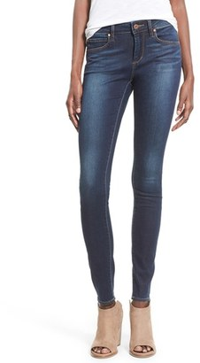 Articles of Society 'Mya' Skinny Jeans $59 thestylecure.com