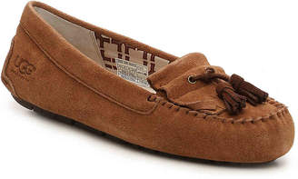 UGG Lizzy Slipper - Women's