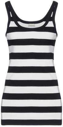 By Malene Birger Vest