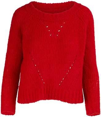 Etoile Isabel Marant Shields sweater