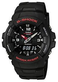Casio Men's G-Shock Classic Ana-Digi Watch