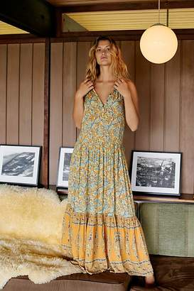 DAY Birger et Mikkelsen Spell And The Gypsy Collective Delirium Maxi Dress