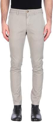Brooksfield Casual pants - Item 13279918OX