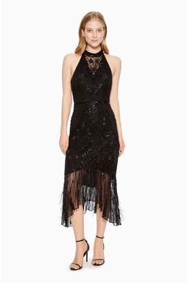 Parker Aster Dress