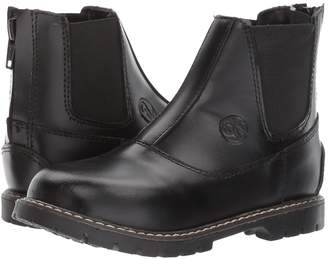 Old West English Kids Boots Champ Kids Shoes