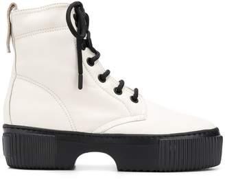 AGL Dik boots