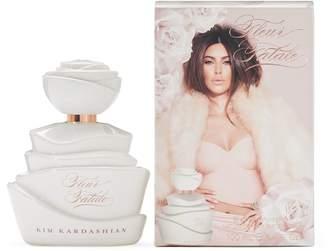 Kim Kardashian Fleur Fatale Women's Perfume - Eau de Parfum