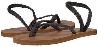 O'Neill Pismo Women's Sandals