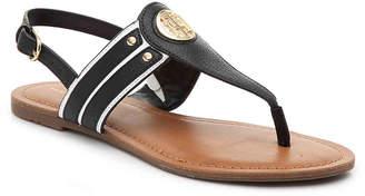 Tommy Hilfiger Lavas Sandal - Women's