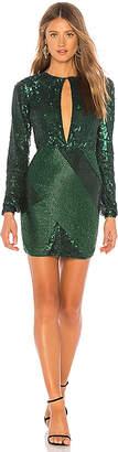 Michael Costello x REVOLVE Adalyn Dress