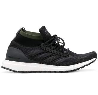adidas Ultraboost All Terrain sneakers