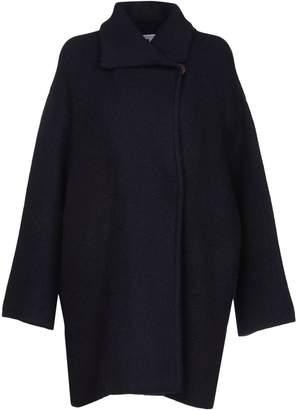 Diane von Furstenberg Coats - Item 41839611LK