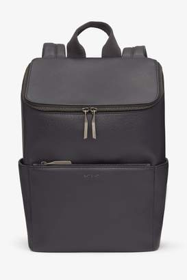 Matt & Nat Vegan Leather Backpack