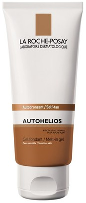 La Roche-Posay La Roche Posay Anthelios Cream-Gel Self-Tanner 100ml
